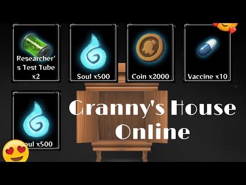 Riverslot Casino | Deposit Methods In An Online Casino - Production Casino