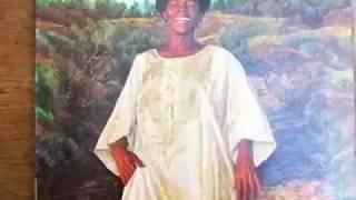 Letta Mbulu-Tristeza (Reuniao de Tristeza)