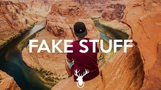 CaRter - Fake Stuff