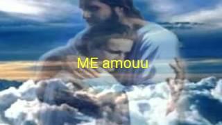 Priscilla Alcântara A Cruz (CD Até Sermos Um)
