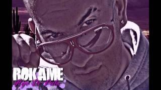 Rokame - 32 mesures de punch'kame RAP FRANCAIS 2011
