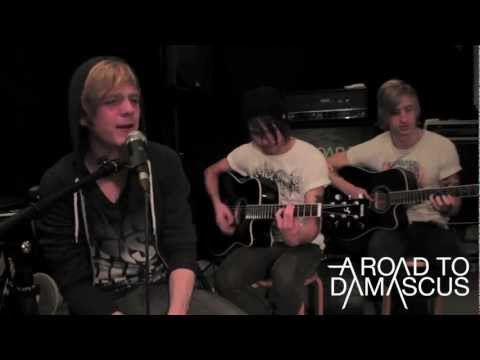 broadway-same-thing-we-do-everyday-pinky-acoustic-cover-by-a-road-to-damascus-liveartd