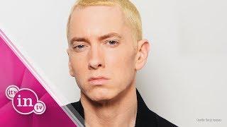 Eminem: Das ist sein Erfolgs-Geheimnis!