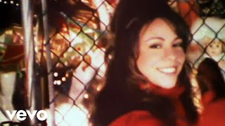 Mariah Carey All I Want For Christmas Is You Lyrics.All I Want For Christmas Is You Mariah Carey Cifra Club