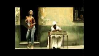 Danza Kuduro - Lucenzo ft. Big Ali