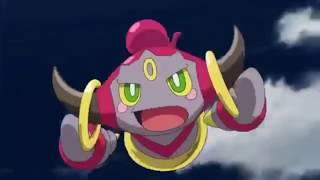 Pokemon Epic Battle 'AMV' | Ultra Beast | Legendary Pokemon | Mega Evolution | Superhero |