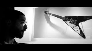 Maluma - Todo El Amor Ft. Bad Bunny, De La Ghetto | Preview