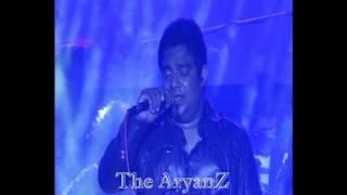 Adara Mal Wala -Kasun Kalhara Live With Aryanz