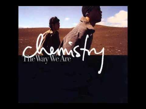 Aikagi de Chemistry Letra y Video