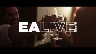 EA LIVE Sessions (teaser 1)