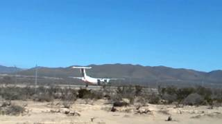 Desierto Zacatecano !! parte 1