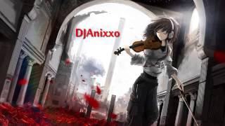 -Nightcore- Kiss from a rose