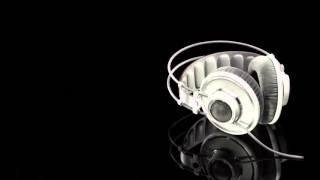 DJ SEVEN - GET LOW (RINGTONE)