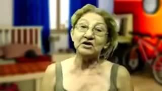 RETRILHANDO - O MENINO LINDO: O FILME - TIRIRICA VOTA SIM PARA O IMPEACHMENT