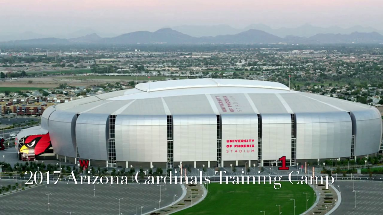 Stubhub Arizona Cardinals Vs Chicago Bears Preseason Tickets Online