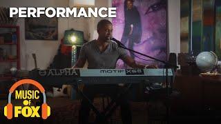 """Tell The Truth"" (Feat. Jussie Smollett) | Season 1 Ep. 2 | EMPIRE"