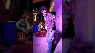 Teri kasam me hu tera diwana by dancing (raees khan)