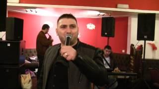 Sica Norocel pt fata mea Ilinca (Cristian Sirbulescu)