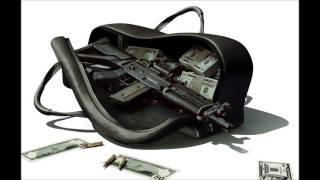 El Papo Chapo, 2 Chainz diss to El Chapo Jr. prod. by RikoThePlug