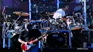 "Pink Floyd -  ""Any Colour You Like"""