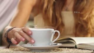 Julio Jaramillo -  Un Cigarrillo y un Café