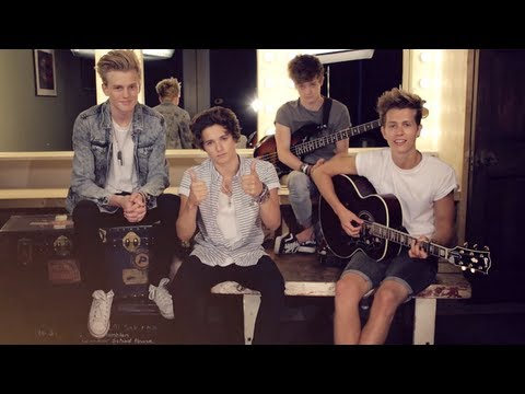 miley-cyrus-we-cant-stop-cover-by-the-vamps-the-vamps