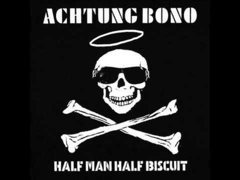 half-man-half-biscuit-for-what-is-chatteris-twinnedwitherlangen