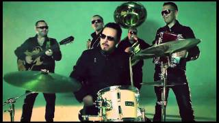 Los Mas Buscados - Sicario De Profesion Video Official