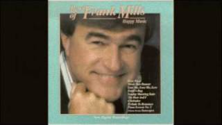 Happy Song / Frank Mills (New Digital Recording version)