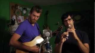 Rhett and Link- GMM Song (Good Mythical Morning)