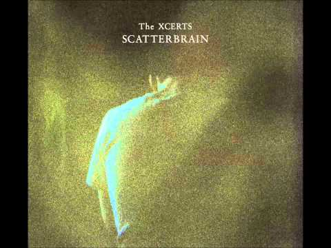 the-xcerts-hurt-with-me-sean-adams