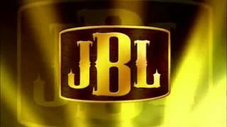 JBL (John Bradshaw Layfield) theme