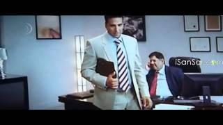 Desi Boyz Comedy 1 (MrBhupenChannel) Akshya Kumar and John Abraham