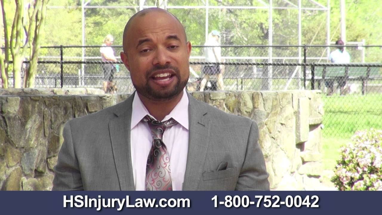 Accident Injury Lawyers Lyndonville NY