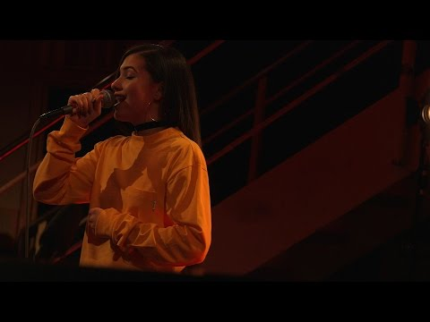 mabel-know-me-better-bbc-music-sound-of-2016-bbc