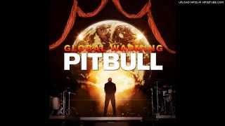 Pitbull & Enrique Iglesias - Tchu Tchu Tcha (DJ Nick Remix)