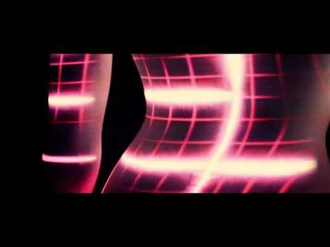 goldfrapp-fly-me-away-ladytron-remixmp4-thebeat84