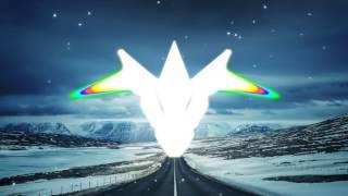 Blasterjaxx & Timmy Trumpet - Corrida (Afr3K Remix)