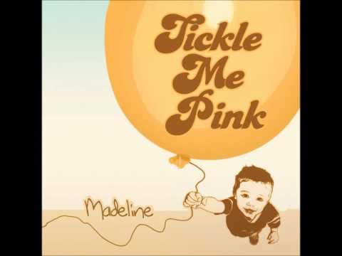 We Still Dance de Tickle Me Pink Letra y Video
