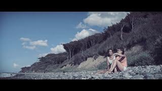 Moglii & Novaa ||  Her