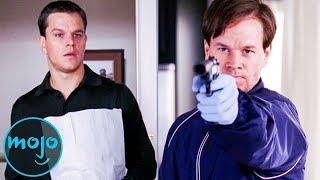 Top 10 Best Movie Endings of the 2000s width=