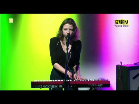 the-dumplings-betonowy-las-live-at-czworka-09022015-hunterbjork