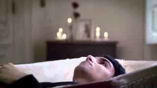 SILVA - A Visita (teaser)