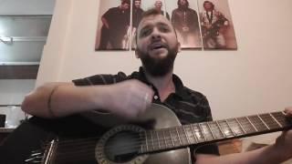 Guasones - Canción para un amigo