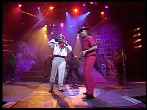 whodini-friends-live-at-the-apollo-1990-urbanvids