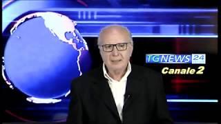 TG NEWS 20 MAGGIO 2020 DTT 297