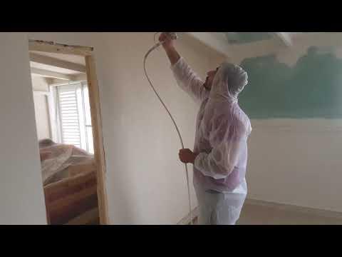 סרטון: סגירת מרפסת מבניה קלה