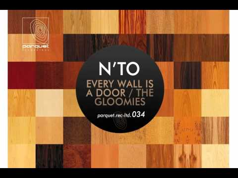 nto-every-wall-is-a-door-ntotunes