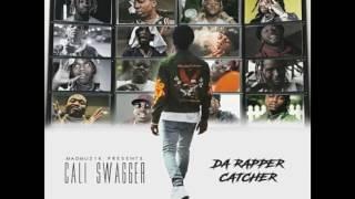 Cali Swagger - Yfn Lucci (Rapper Catcher Mixtape)