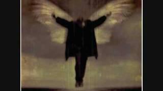 Breaking Benjamin-Album:Phobia Year:2006